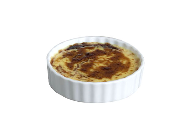 chefs torch creme brulee brander online kopen webwinkel. Black Bedroom Furniture Sets. Home Design Ideas