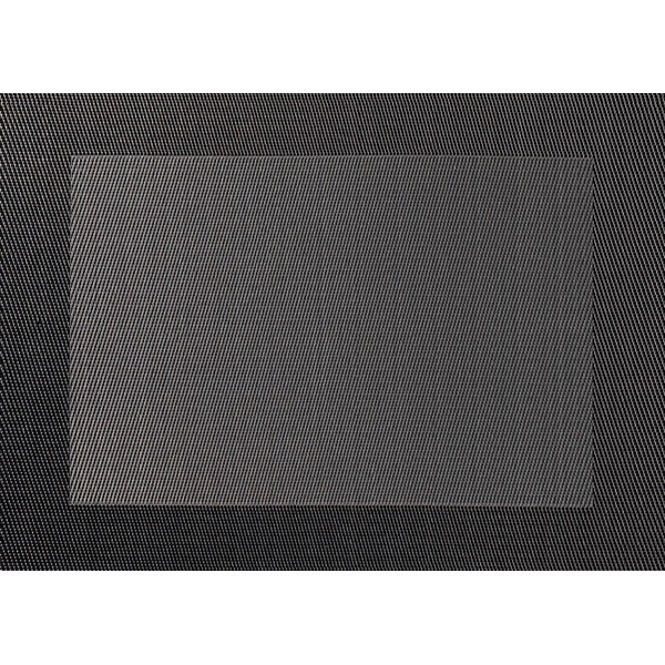 ASA Selection Placemat Antraciet 33 x 46 cm