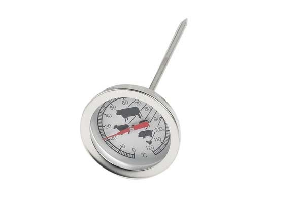 Cosy & Trendy Thermometer