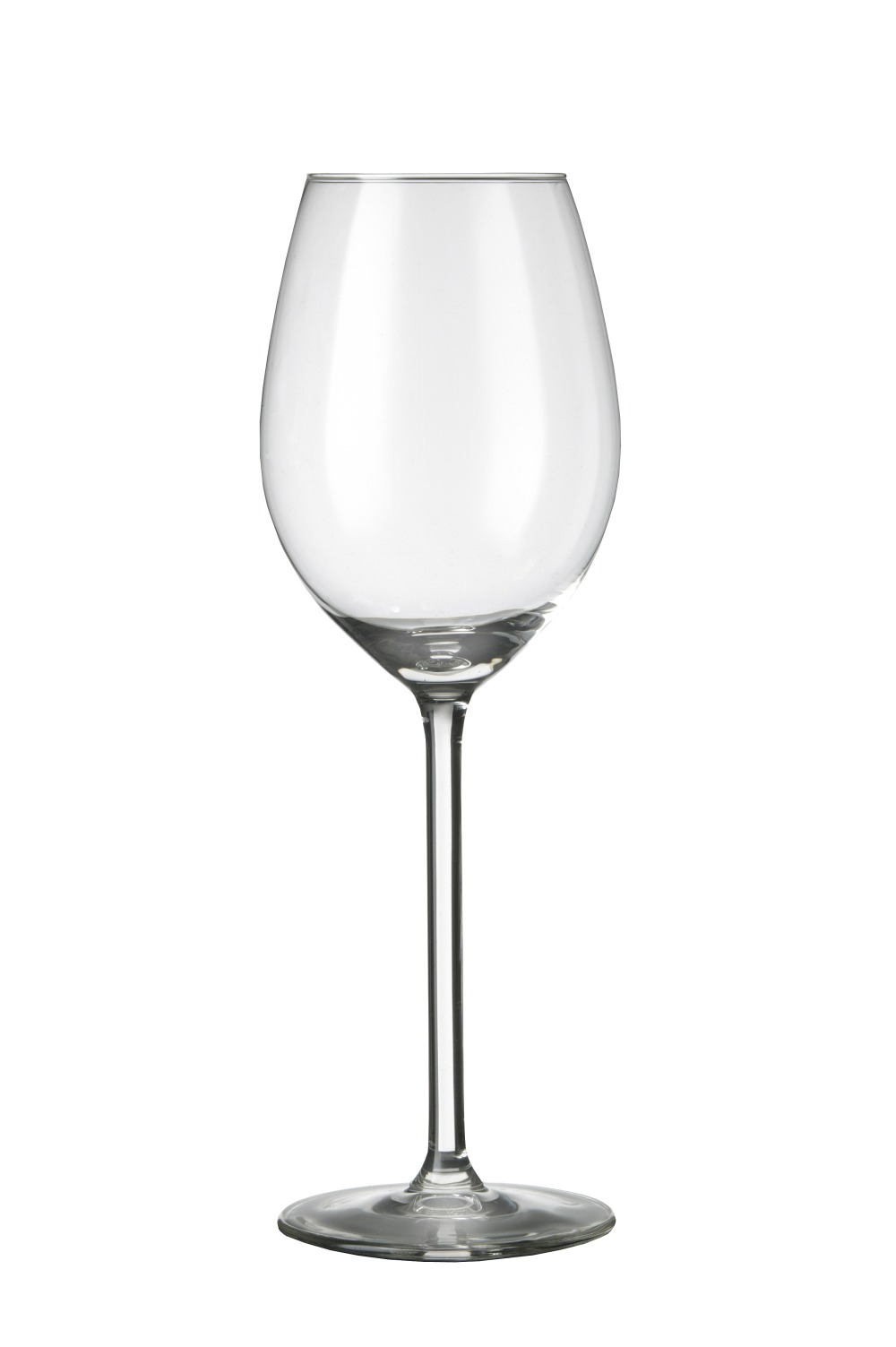 royal_leerdam_wijnglas_allure_41cl.jpg